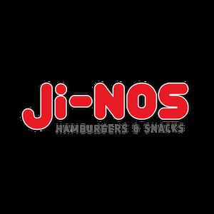 Ji-Nos