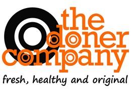 The Doner company
