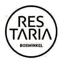 Restaria Boswinkel
