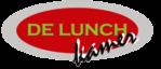De Lunchkamer