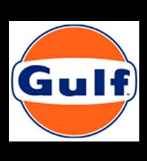 Gulf Enschede