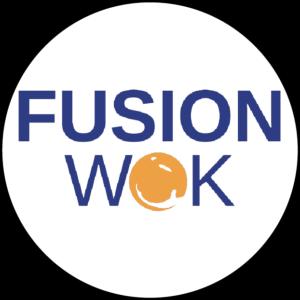 FusionWok