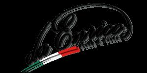 Da Enrico Pizza & Pasta