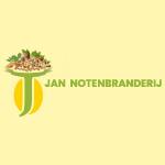 Jan Notenbranderij
