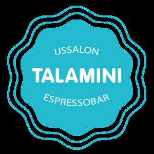 Ijssalon Talamini