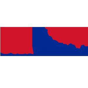 Cubalicious
